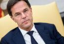 Salah Urus Subsidi, Perdana Menteri Belanda dan Jajaran Kabinetnya Mengundurkan Diri
