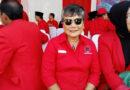 Presiden Jokowi Besok Disuntik Vaksin, Ribka Tjiptaning Lebih Memilih Didenda
