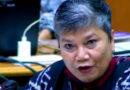 Ribka Tjiptaning: Vaksin Sinovac Barang Rongsokan di China