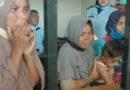 Ibu Rumah Tangga Ditahan Bersama Anak, Tak Senasib Kasus Gisel