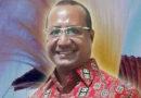 Tokoh Papua: Seandainya Kerumunan Jokowi Dilakukan HRS & Anies, Caci Maki Buzzer Penguasa sampai 2024