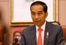 Presiden Jokowi Buka Izin Investasi Bagi Industri Miras Besar pun Eceran