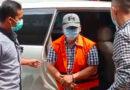 Tedakwa Korupsi Minta Izin Keluar Rutan untuk Dilantik Jadi Wakil Bupati