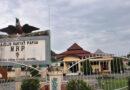 Tegas, Majelis Rakyat Papua Tolak Investasi Industri Miras