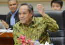 Kerumunan Sambut Jokowi, Demokrat: Ada Nyali Tidak untuk Menindak Presiden yang Melanggar Aturan Prokes