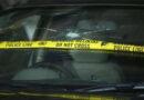 1 dari 3 Polisi Pen*mbak Laskar Tewas karena Kecelakaan
