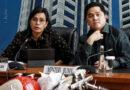 Utang 'Mengancam' Generasi Mendatang, SWF Indonesia pun Berpotensi Gagal Menyelamatkan