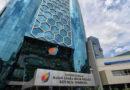 Ratusan Bos BUMN Rangkap Jabatan: 1 Nama Tercatat di 22 Perusahaan