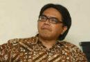 Ade Armando: Prank 2T Tak Merugikan, Prank 'Wajib Pilih Gubernur Seiman' Hancurkan Bangsa