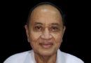 Mantan Koruptor Jadi Komisaris, Ahmad Sahidah: Pak Erick, Mohon Serius…